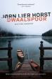 Jørn Lier Horst boeken