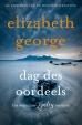 Elizabeth George boeken