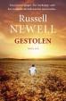 Russell Newell boeken