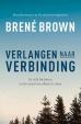 Brené Brown boeken