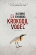 Katrine Engberg boeken