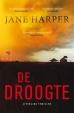 Jane Harper boeken