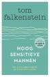 Tom Falkenstein boeken