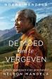 Ndaba Mandela boeken