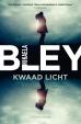 Mikaela Bley boeken