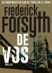 Frederick Forsyth boeken