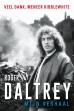 Roger Daltrey boeken