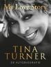 Tina Turner boeken