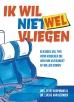 Teije Koopmans, Lucas van Gerwen boeken