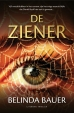 Belinda Bauer boeken