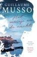 Guillaume Musso boeken