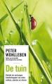 Peter Wohlleben boeken