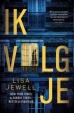 Lisa Jewell boeken