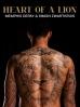 Memphis Depay, Simon Zwartkruis boeken