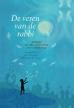 Wim van der Zwan boeken