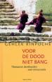 Rinpoche Nawang Gehlek boeken