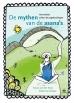 Arjuna van der Kooij, Alanna Kaivalya boeken