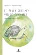 Aljoscha Long, Ronald Schweppe boeken