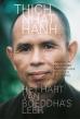 Thich Nhat Hahn boeken