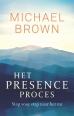 Michael Brown boeken