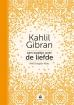 Neil Douglas-Klotz, Kahlil Gibran boeken