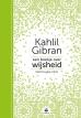Kahlil Gibran, Neil Douglas-Klotz boeken
