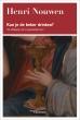Henri Nouwen boeken