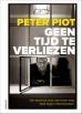 Peter Piot boeken