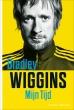 Bradley Wiggins, William Fotheringham boeken
