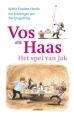 Sylvia Vanden Heede boeken