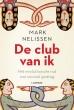 Mark Nelissen boeken