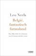 Leo Neels boeken