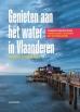 Marcel Schoeters boeken