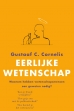 Gustaaf C. Cornelis boeken