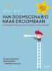 Birgit Smit boeken