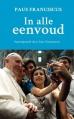 Paus Franciscus, Tom Zwaenepoel boeken