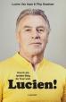 Lucien Van Impe, Filip Osselaer boeken
