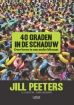 Jill Peeters, Luc Goeteyn, Chris Jacobson boeken