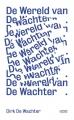 Dirk De Wachter boeken