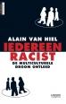 Alain Van Hiel boeken