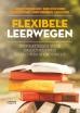 Machteld Vandecandelaere, Naomi van den Branden, Goedroen Juchtmans, Margo Vandenbroeck, Bieke De Fraine boeken