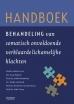 Jaap Spaans, Henriëtte van der Horst, Judith Rosmalen, Yanda van Rood, Sako Visser boeken