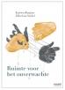 Katrien Ruytjens, Ellen Van Stichel boeken