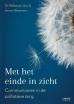 Willemjan Slort, Jeroen Wapenaar boeken