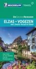 Karin Evers boeken