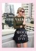 Sofie Valkiers boeken
