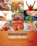 Weight Watchers, Hilde Smeesters boeken