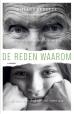 Roland Bergeys boeken