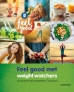 Weight Watchers boeken