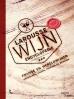 Larousse boeken